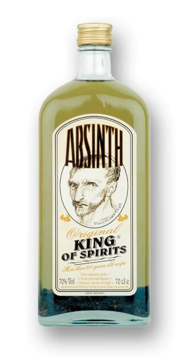 king_of_spirits.png