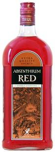 absinthium_red.jpg