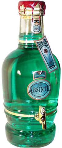 green_absinth.jpeg
