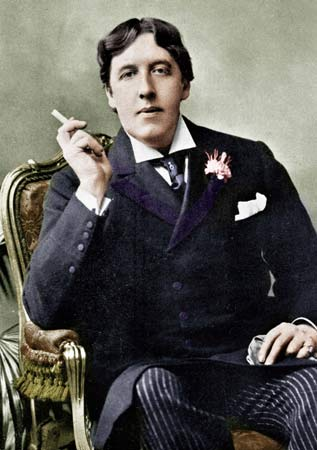 http://czechabsinthe.files.wordpress.com/2007/04/oscar_wilde.jpg