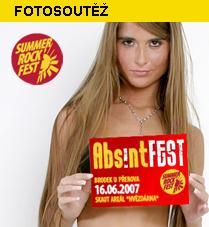 Absinth Festival