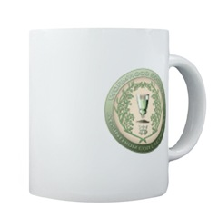 Wormwood Society Mug
