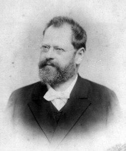Josef Archleb
